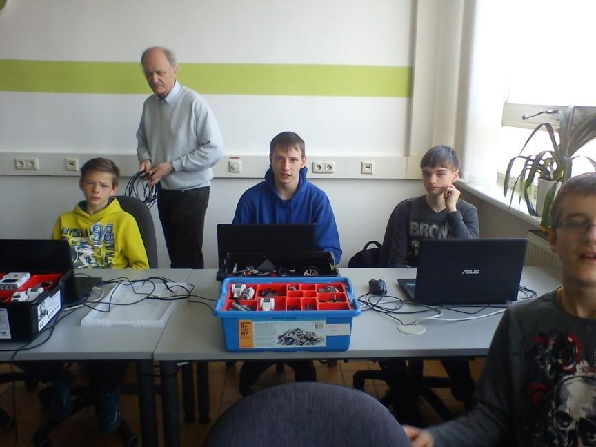 Lego_HS_Merseburg_03