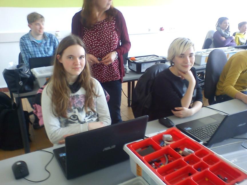 Lego_HS_Merseburg_06