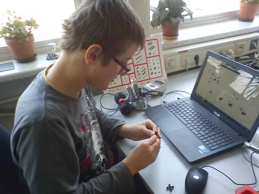 Lego_HS_Merseburg_09
