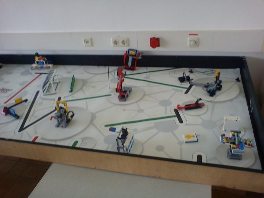 Lego_HS_Merseburg_11