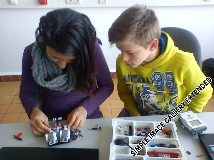 Lego_HS_Merseburg_10