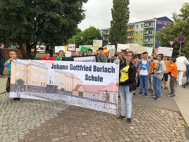 Brunnenfest_2018_1