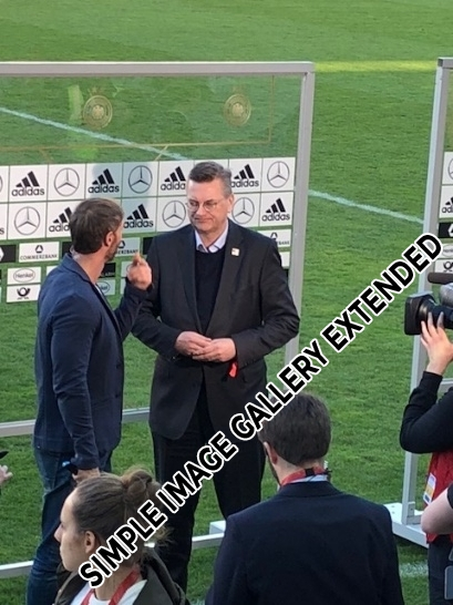 DFB_Junior_Coaches_2018_1
