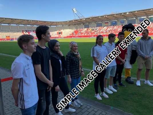DFB_Junior_Coaches_2018_2