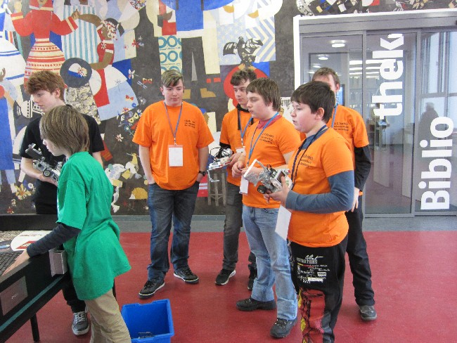 First_Lego_League_2016 18