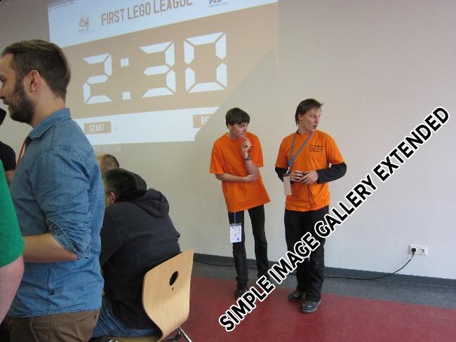First_Lego_League_2016 33