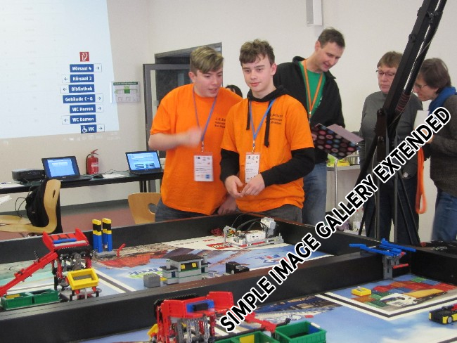 First_Lego_League_2016 22