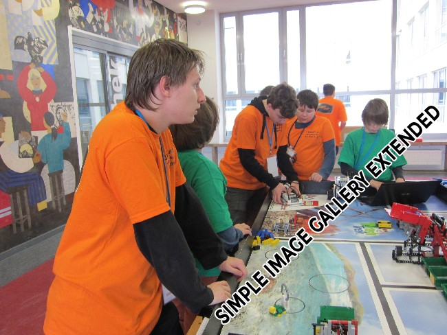 First_Lego_League_2016 20