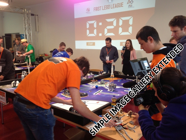 First_LEGO_League_03