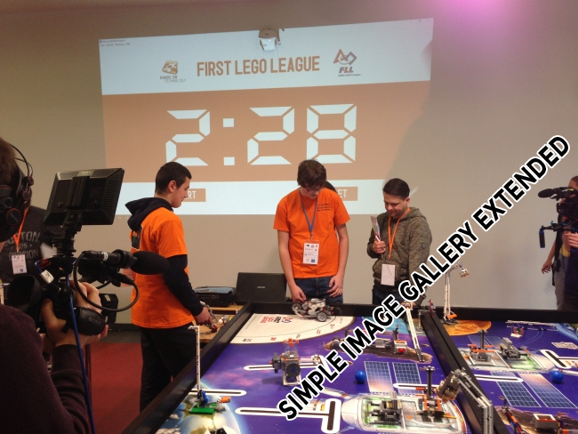 First_LEGO_League_06