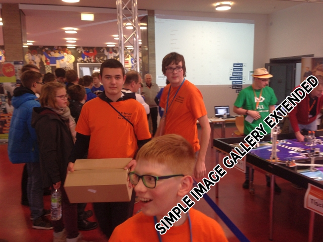 First_LEGO_League_08