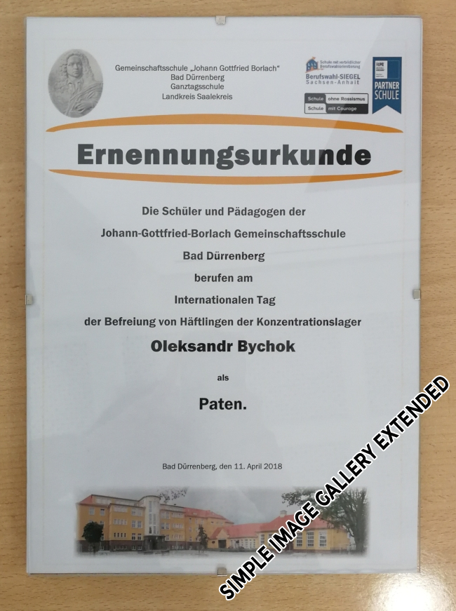 Neuer_Pate_fuer_SoR-Projekt_03