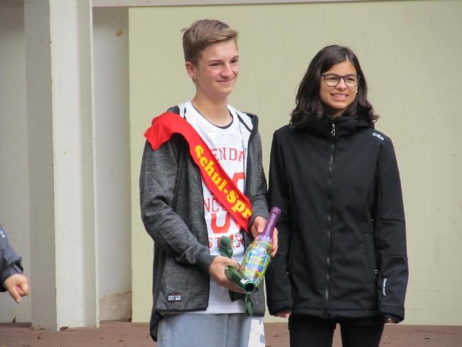 Schuelersprecherwahl_2017_18_05