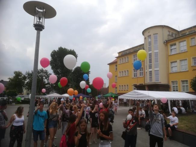 Schulfest_2019_10