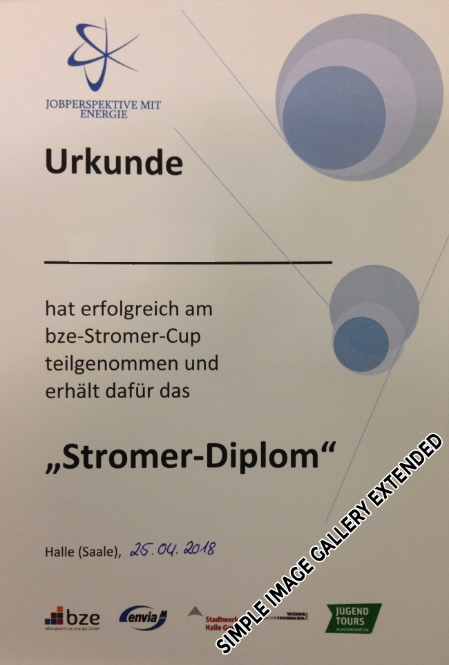 Stromer_Cup_2018_12