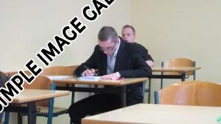 IMG_1711